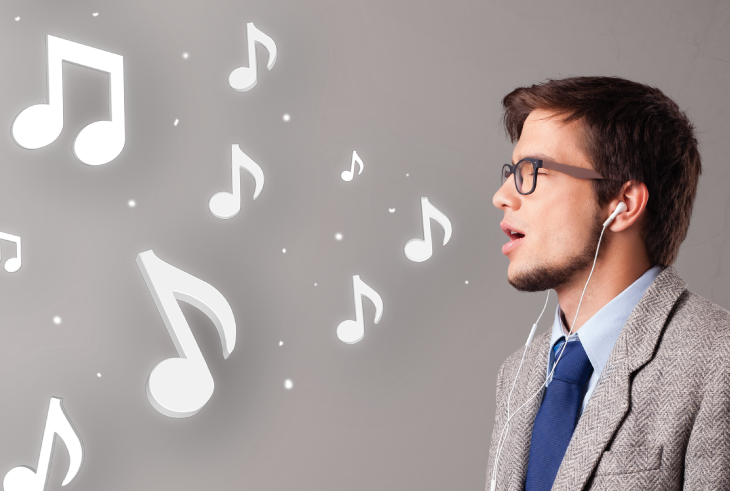 Online Singing Lessons - Vocal Mastery For Everyone Anywhere